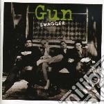 Gun - Swagger cd musicale di GUN