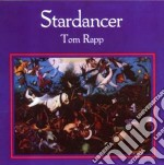 Tom Rapp - Stardancer cd musicale di Tom Rapp