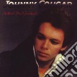 CHESTNUT STREET INCIDENT                  cd musicale di J Cougar mellencamp
