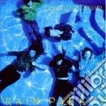 Rain Parade - Crashing Dream cd musicale di Parade Rain