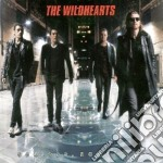 Endless nameless cd musicale di WILDHEARTS