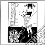 Humble Pie - Humble Pie cd musicale di Pie Humble