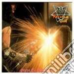 Running Wild - Gates To Purgatory cd musicale di Running Wild