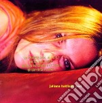 Juliana Hatfield - Bed cd musicale di Juliana Hatfield