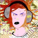 Imperial Teen - On cd musicale di Teen Imperial