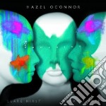 I give you my sunshine cd musicale di Hazel O connor