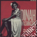 Dinah Washington - Birdland Broadcasts 1951-1952 cd musicale di Dinah Washington