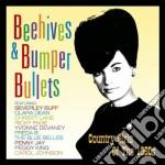 Beehives & bumper bullets cd musicale di Artisti Vari