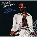 Michael Henderson - In The Night-time cd musicale di Michael Henderson