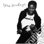 Nona Hendryx - Nona Hendryx cd musicale di Hendryx Nona
