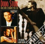 Doug stone/ i thought it was you cd musicale di Doug Stone