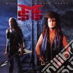 Perfect timing cd musicale di Mcauley schenker gro