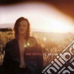 El gringo retro cd musicale di Luke Morley