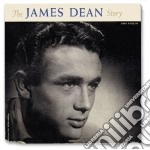 JAMES DEAN STORY OST                      cd musicale di Artisti Vari