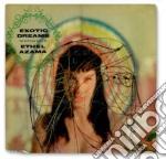 Exotic dreamers cd musicale di Ethel & shind Azama