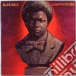 Black bach cd musicale di Lamont Dozier
