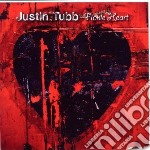 Tubb, Justin - Fickle Heart cd musicale di Justin Tubb