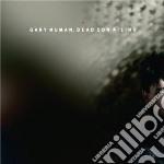 Numan, Gary - Dead Son Rising cd musicale di Gary Numan