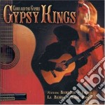 Chico and the gypsies kings cd musicale