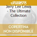 30 original recordings cd musicale