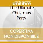Ultimate christmas cd musicale