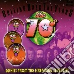 Rolling back in the years the 70 s cd musicale