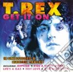 Get it on cd musicale di T-rex