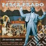 24 original greats cd musicale