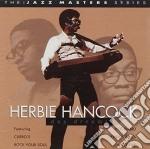 Day dreams cd musicale di Herbie Hancock