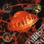 Pixies - Bossanova cd musicale di PIXIES