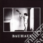 Bauhaus - In The Flat Field cd musicale di BAUHAUS