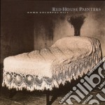 DOWN COLORFUL HILL cd musicale di RED HOUSE PAINTERS