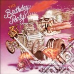 JUNKYARD cd musicale di Party Birthday
