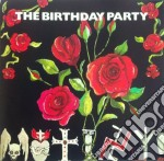 MUTINY/THE BAD SEEDS EP cd musicale di Party Birthday