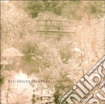 Red House Painters - Red House Painters 2 cd musicale di RED HOUSE PAINTERS