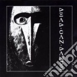 Dead Can Dance - Dead Can Dance cd musicale di DEAD CAN DANCE
