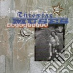 Throwing Muses - University cd musicale di Muses Throwing