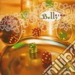 Belly - King cd musicale di BELLY