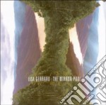 Lisa Gerrard - The Mirror Pool cd musicale di GERRARD LISA