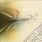 Mojave 3 - Ask Me Tomorrow cd musicale di MOJAVE 3