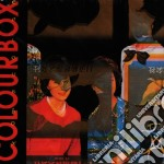 Colourbox - Colourbox cd musicale di COLOURBOX