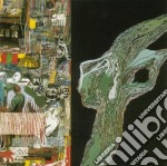 Throwing Muses - House Tornado cd musicale di Muses Throwing