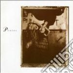Pixies - Surfer Rosa cd musicale di PIXIES