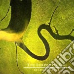Dead Can Dance - Serpent's Egg cd musicale di DEAD CAN DANCE