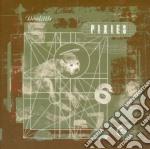 DOOLITTLE cd musicale di PIXIES