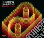 Philadephia re-edits cd musicale di Artisti Vari