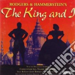 Rodgers Hammerstein S - The King And cd musicale