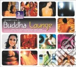 Beginners guide to buddha lounge cd musicale di Artisti Vari