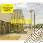 Deacon Blue - The Hipsters cd musicale di Blue Deacon