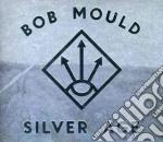 Silver age cd musicale di Bob Mould
